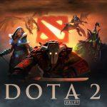 DOTA 2 : เกมที่นักเล่นเกมไม่ควรพลาด