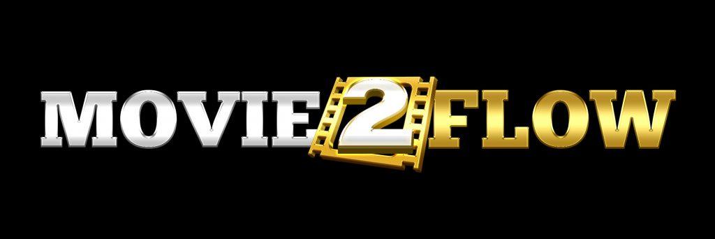 Movie2flow