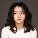 ชินฮเยซอน Hot heroine จาก มิสเตอร์ควีน ถูกทาบทามลงจอภาพยนตร์ระทึกขวัญ