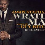 Jason Statham ล้างแค้น ในตัวอย่าง Wrath of Man ของกาย ริชชี่