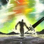 Legendary วางตัวผู้สร้างซีรี่ส์ Sweet Tooth กำกับหนังจากนิยายภาพฟอร์มใหญ่ God Country