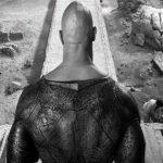 Dwayne Johnson แย้มชุด super hero ของ Black Adam