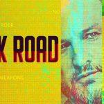 รีวิว Silk Road