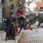 ตัวอย่างแรก Spider-Man: No Way Home ทุบสถิติยอดวิวในหนึ่งวันตลอดกาลของ Avengers: Endgame